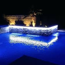outdoor led strip lighting canada