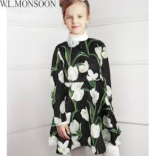 monsoon dresses popular monsoon winter dresses buy cheap monsoon winter dresses