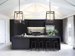 Kitchen Designs Nz Farmhouse Kitchen Design And Inspiration Sonya Cotter Design