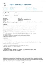Best Waitress Resume by Superlok Interchangeabillity U0026 Test Reports