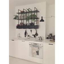 Ikea Home Interior Design 1569 Best Ikea Ideas Images On Pinterest Ikea Ideas Kallax Hack