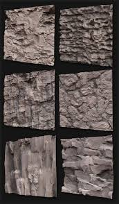 Different Wall Textures by 86 Best Normal Map Images On Pinterest Textures Patterns Game