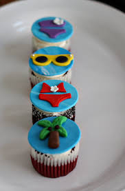 66 best a cricut cakes cookies cupcakes images on pinterest