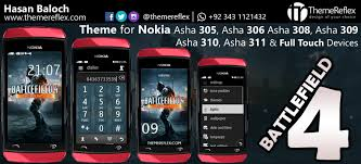 themes android paling bagus nokia full touch themes themereflex