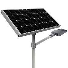 solar panel parking lot lights china solar powered parking lot lights on global sources
