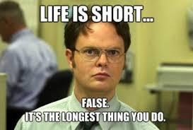 Funny Short Memes - fact life short longest funny meme funny memes