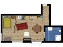 floorplan com best 25 floor planner ideas on room layout planner