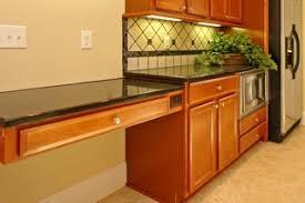 ada kitchen design kitchen design for wheelchair user awesome universal design ada