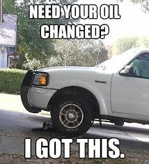 Mechanic Meme - mechanic cat memes quickmeme