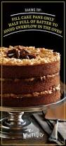 17 best images about chocolate on pinterest chocolate cakes