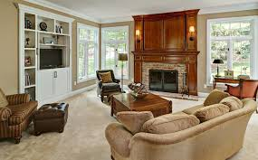 Remodeling Living Room Ideas Living Room Living Room Remodel After Remodeling Small Pictures