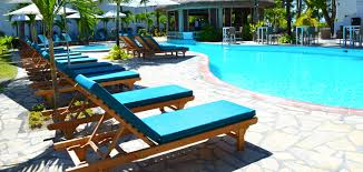 veranda palmar best discounted rates for staying at veranda palmar deals mu
