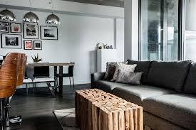 Urban Loft Style - urban loft style free with urban loft style two different urban