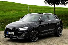 audi mini suv your by 1 0 0 1 this article get free auto