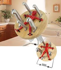unique kitchen gadgets for fun cooking time