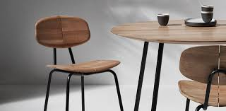 Kitchen Stools Sydney Furniture Commercial Furniture Cafe Culture Insitu