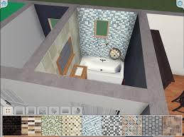 paint my house app peeinn com