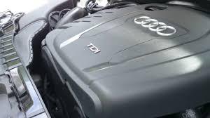 audi a6 c7 problems audi a6 c7 4g 2 0 tdi 177 ps hp cv cp cglc motor moteur engine