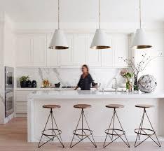 Kitchen Ideas Nz The Most Beautiful Kitchen Trends Of 2015 Stuff Co Nz