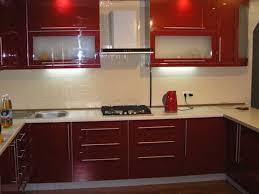 kitchen kitchen cabinet design and 51 eager kitchen cabinets