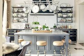 gorgeous kitchen designs wonderful cabinets design ipc236 9