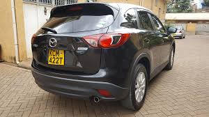 mazda ltd 2012 mazda cx5 4wd spec 2 0s kenya car bazaar ltd