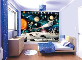 star wars themed bedroom ideas u2013 bedroom at real estate