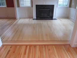 Laminate Floor Refinishing Hardwood Floor Refinishing Seattle General Contractor And