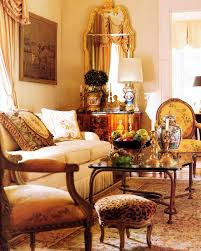 country french living rooms tags cool french country living room