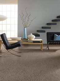 carpet flooring in akron oh add warmth ambiance to your home
