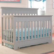 Crib On Bed by Baby Cribs Walmart Crib Mattress Baby Cribs Overstock Safest