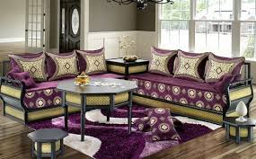 Exotic Interior Design by Moroccan Style Rooms Excellent Modern Moroccan Decor Houzz With