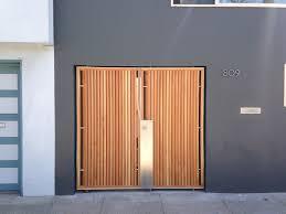 ks mission modern home in san francisco california by atelier ks