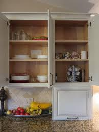 Under The Cabinet Toaster 91 Day Declutter Challenge Day 3 Kitchen Cupboards