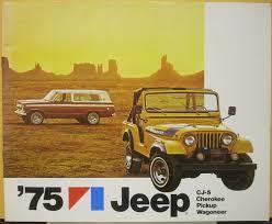 brown jeep cj7 renegade jeep cj 6 service shop u0026 owner u0027s manuals troxel u0027s auto literature