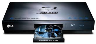 format dvd bluray two years of battle between hd dvd and blu ray a retrospective