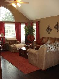 30 design what color curtains go with taupe walls white ceiling