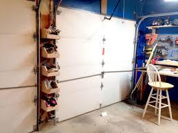 Garage Storage And Organization - get more garage storage diys that will increase your garage