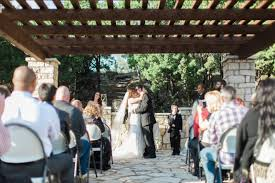 oaks farm weddings five oaks farm cleburne venue report