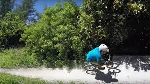 where can i ride my motocross bike can you ride a bmx bike on a mountain bike trail grindtv com