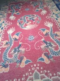 Area Rug Cleaning Portland by Professional Area Rug Cleaning Services Salem Portland Monmouth