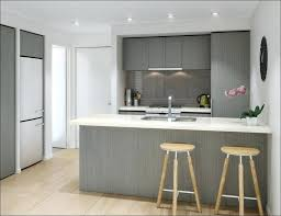 painted kitchen ideas light blue kitchen paint size of kitchen walls kitchen colour