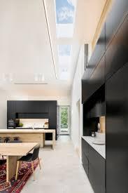 2115 best k i t c h e n images on pinterest kitchen kitchen