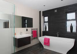 bathroom good bathroom ideas bathroom remodels for small