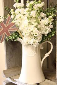 wedding flowers hertfordshire wedding flowers vintage style traditional floral