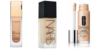 best foundation for skin top 6 best foundations for normal skin
