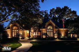 Focus Led Landscape Lighting Discount Landscape Lighting Low Voltage Low Voltage Led Landscape
