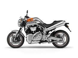 yamaha mt 01 2005 2012 for sale u0026 price guide thebikemarket
