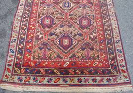 Round Persian Rug by Area Rugs Cool Round Area Rugs Square Rugs On Colorful Persian Rug