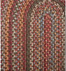 braided rug stair treads biocert